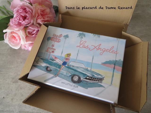 My-little-Los-angeles-box-juin-2017-01
