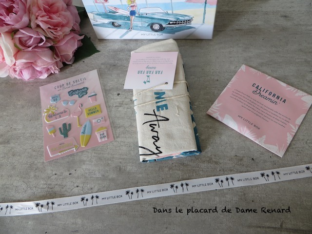 My-little-Los-angeles-box-juin-2017-06