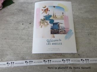 My-little-Los-angeles-box-juin-2017-10