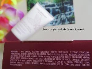 Nectar-du-Bresil-Rituel-de-Bahi-Bresil-Cinq-Mondes-02
