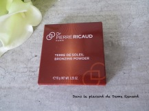 Terre-de-soleil-dr-Pierre-Ricaud-01