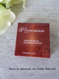 Terre-de-soleil-dr-Pierre-Ricaud-02