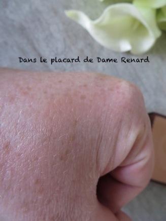 Terre-de-soleil-dr-Pierre-Ricaud-14