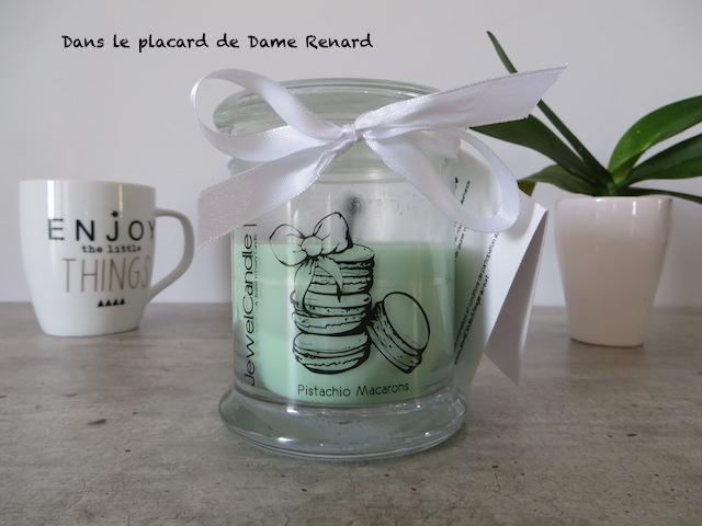 Bougie-Pistachio-Macarons-Jewel-Candle-01