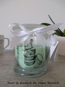 Bougie-Pistachio-Macarons-Jewel-Candle-02