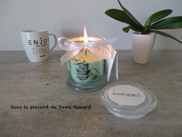 Bougie-Pistachio-Macarons-Jewel-Candle-03