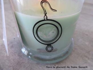 Bougie-Pistachio-Macarons-Jewel-Candle-06