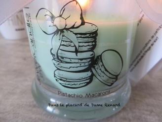 Bougie-Pistachio-Macarons-Jewel-Candle-07