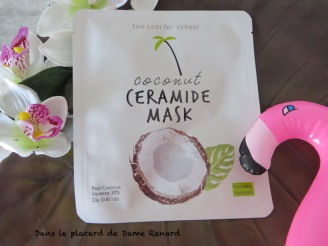 Coconut-Ceramide-Mask-Too-Cool-For-School-01