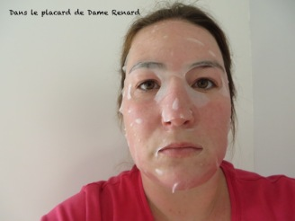 Coconut-Ceramide-Mask-Too-Cool-For-School-08