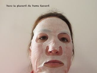 Coconut-Ceramide-Mask-Too-Cool-For-School-10