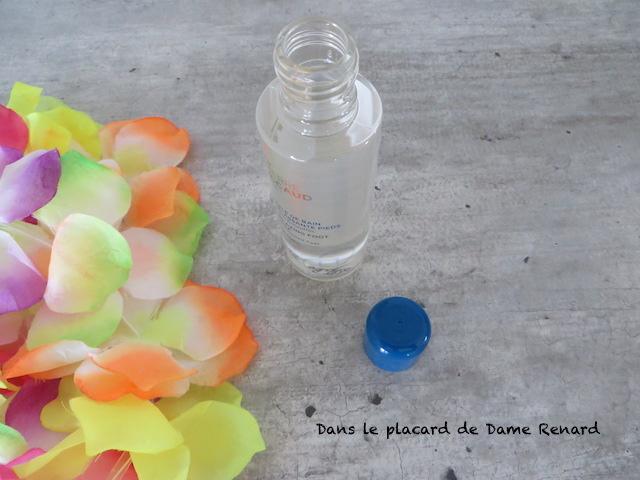 Huile-de-bain-delassante-pieds-Dr-Pierre-Ricaud-05