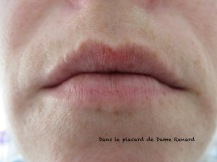 Levres-sans-Rouge-a-levres-Ultra-Mat-HD-Revlon-Kisses-01