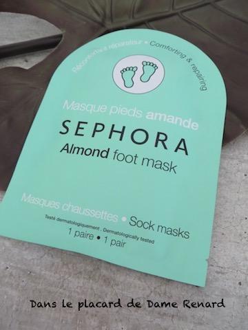 Masque-pieds-amande-Sephora-03