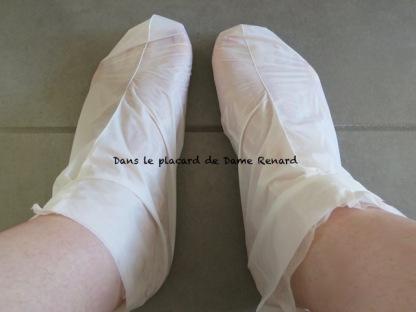Masque-pieds-amande-Sephora-07