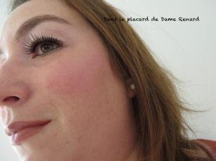 MMUF-Month-Make-Up-Maquillage-de-Cocktail-01
