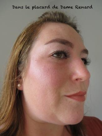 MMUF-Month-Make-Up-Maquillage-de-Cocktail-03