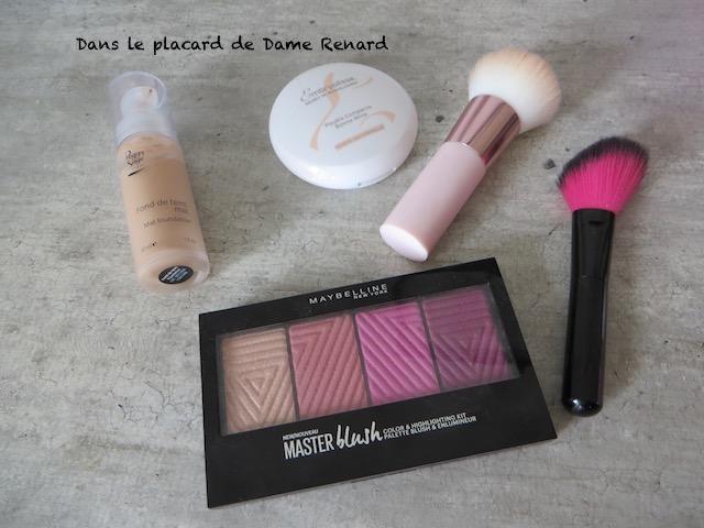 MMUF-Month-Make-Up-Maquillage-de-Cocktail-09