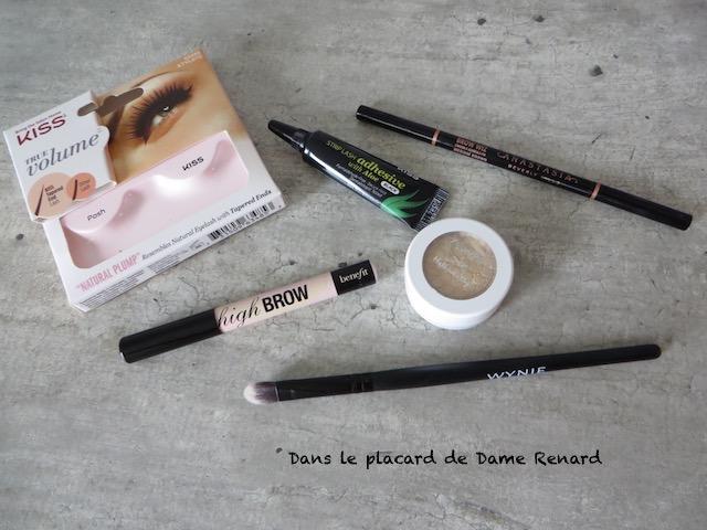 MMUF-Month-Make-Up-Maquillage-de-Cocktail-10