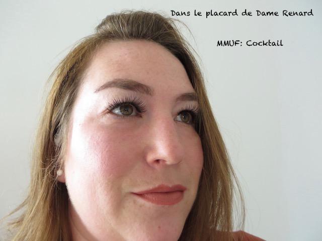 MMUF-Month-Make-Up-Maquillage-de-Cocktail-14