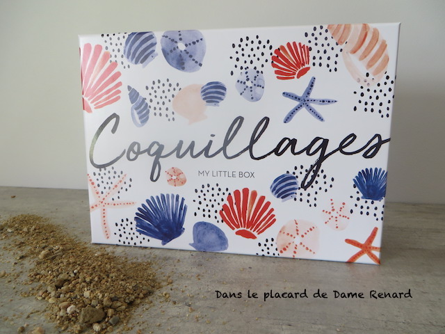 My-little-coquillages-box-juillet-2017-01