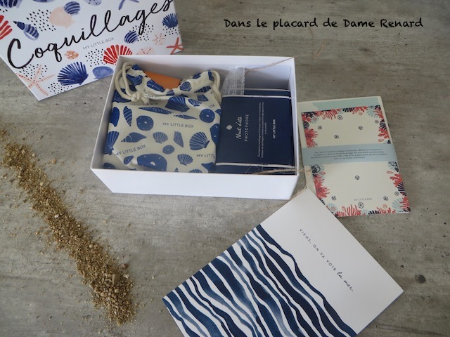 My-little-coquillages-box-juillet-2017-08