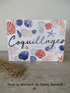 My-little-coquillages-box-juillet-2017-29