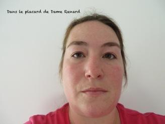 Peau-avant-Coconut-Ceramide-Mask-Too-Cool-For-School-05