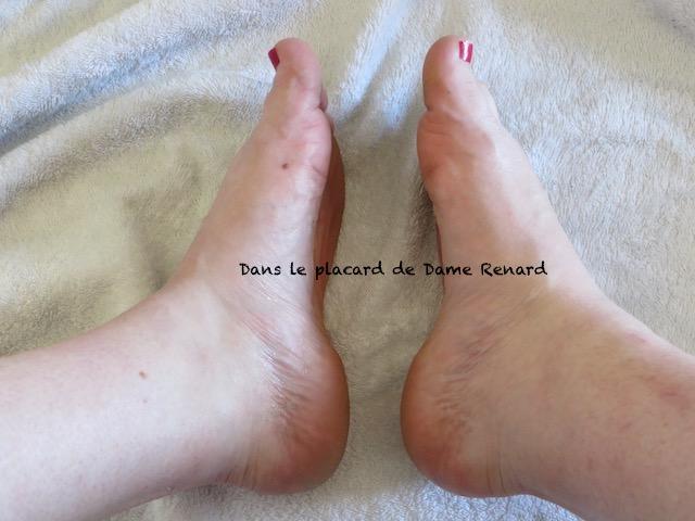Pieds-apres-Masque-pieds-amande-Sephora-03