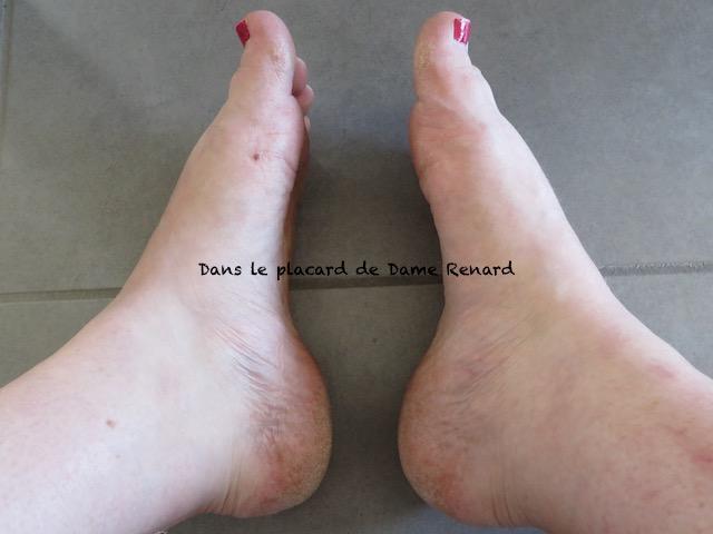 Pieds-avant-Masque-pieds-amande-Sephora-01