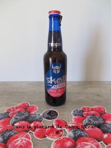 Skoll-Tuborg-Ice-Berry-Vodka-cranberry-myrtille-07