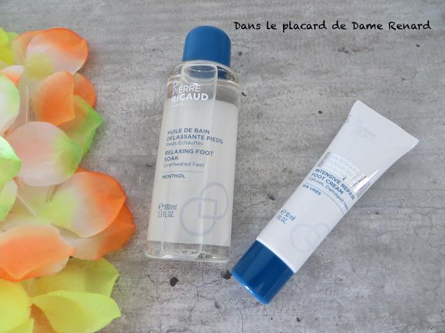 Soins-pieds-Dr-Pierre-Ricaud-02