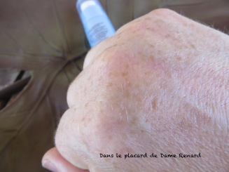 Concentre-Reparateur-Hydra-Rides-Dr-Pierre-Ricaud-06