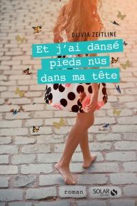 Et-j-ai-dansee-pieds-nus-dans-ma-tete
