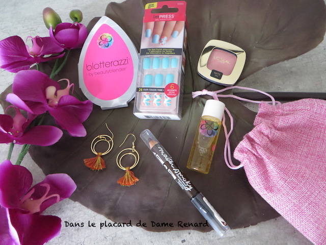 Keep-Smile-My-Pocket-Make-Up-19