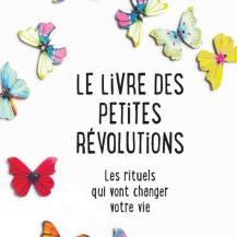 Le-livre-des-petites-revolutions-Solar