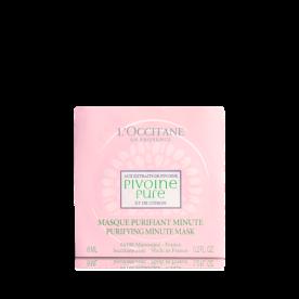 Masque-purifiant-minute-pivoine-L-Occitane