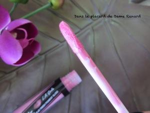 Matte-pigment-gloss-L-A-Girls-Iconic-05