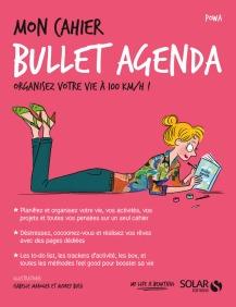 Mon-cahier-bullet-agenda