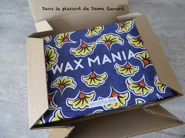 My-little-Wax-Mania-Box-01