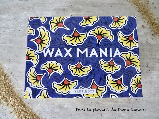 My-little-Wax-Mania-Box-02