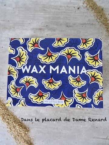 My-little-Wax-Mania-Box-03