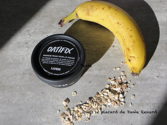 Oatifix-Lush-02