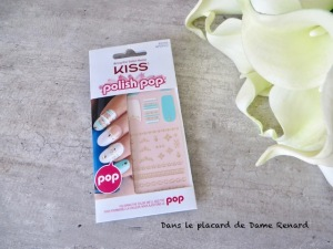 Polish-Pop-Kiss-01
