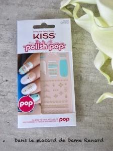 Polish-Pop-Kiss-06