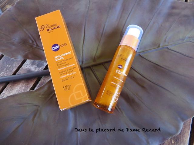 Serum-preparateur-activateur-de-bronzage-dr-Pierre-Ricaud-01