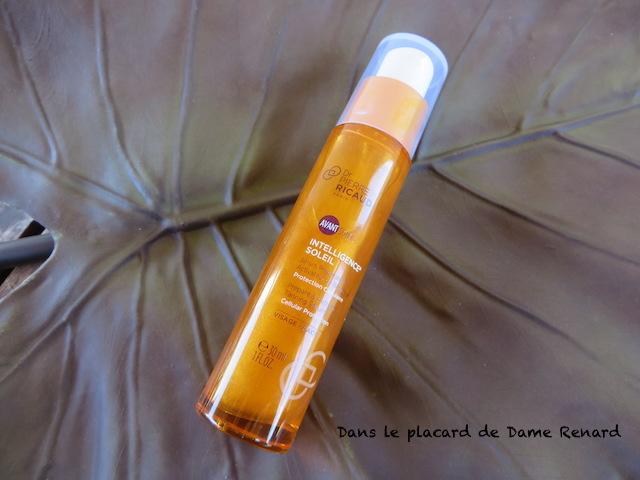 Serum-preparateur-activateur-de-bronzage-dr-Pierre-Ricaud-03