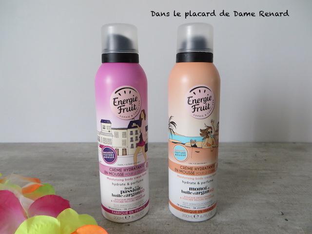 Creme-hydratante-en-mousse-Energie-Fruit-01