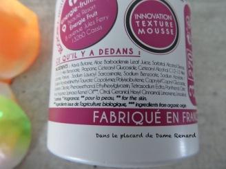 Creme-hydratante-en-mousse-Energie-Fruit-fruitdelapassion-huiledargan-05