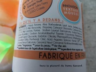 Creme-hydratante-en-mousse-Energie-Fruit-monoi-huiledargan-11